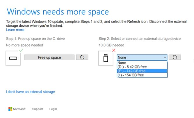 Select-the-Flash-drive