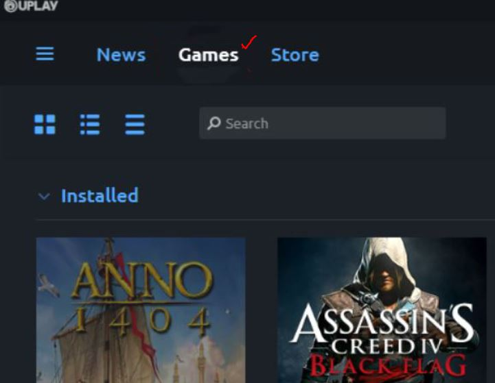 Fixed] Assassin's Creed Odyssey Crashing,Freezing, low FPS on PC
