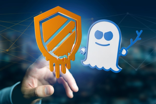 How to protect PC from Spectre and Meltdown