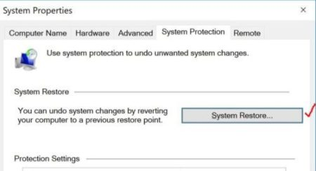 System-Protection-click-on-System-restore