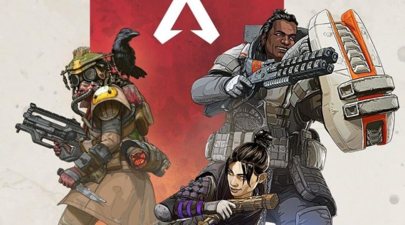 Fix Apex Legends Crashing, Freezing, Connectivity and Graphics Issue
