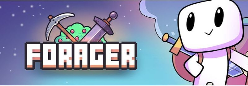 Fix Forager Launching, Crashing, Freezing, Graphics, Low FPS, Audio, Error and Bugs