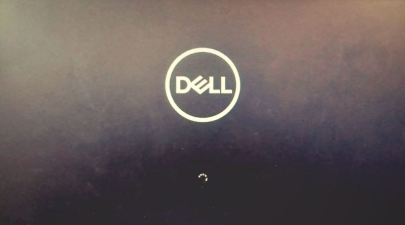 Fix No Boot Issue on Dell Inspiron, XPS, Alienware, Dell G Series, Latitude, Dell Studio and Vostro System-min