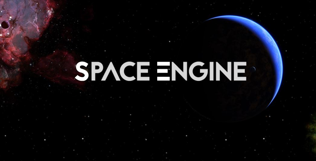 Fix SpaceEngine Launching, Texture, Error, Crashing And Freezing