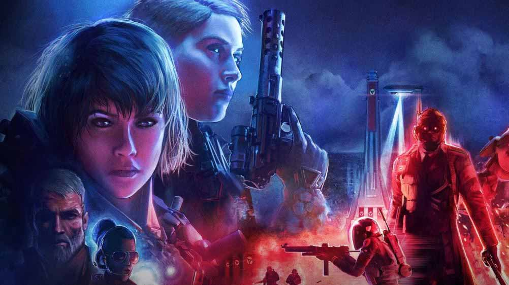 Fix Wolfenstein Youngblood Not Launching on PC