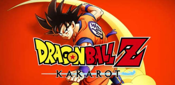 Fix DRAGON BALL Z KAKAROT Application Load Error, Fatal Error Nvidia and Save Files