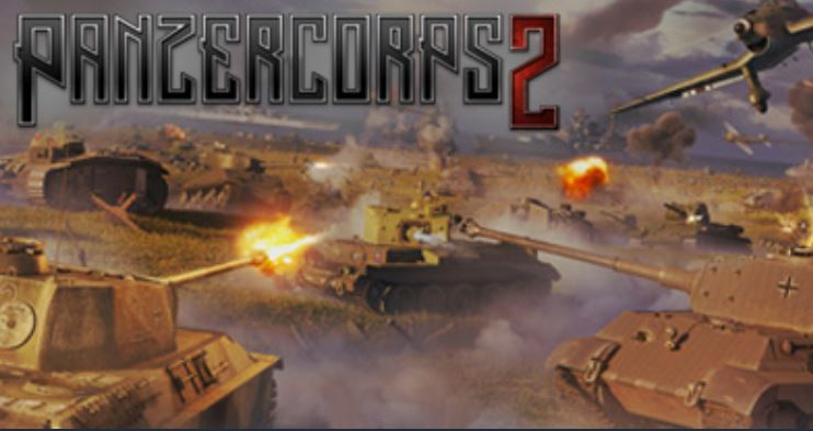 Fix Panzer Corps 2 Exception Violation, Application Load, VCRUNTIME140.dll Error